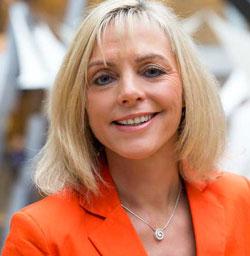 Christiane Hosemann